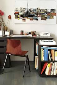 office at home ideas. 10 Best Home Office Decorating Ideas - Decor And Organization For  Offices Studies Office At Home Ideas