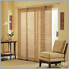 sliding door curtains macrame white glass best curtain rod for ds doors s target