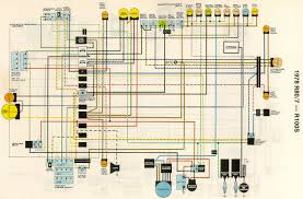 wiring diagrams freightliner tail light wiring harness 1969 chevy c10 fuse box diagram at Vintage Truck Fuse Block Wiring Diagram
