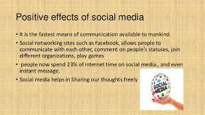 effects society essay media effects society essay