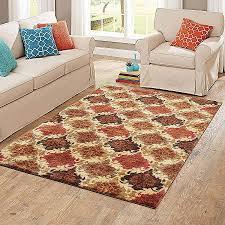 decorative rugs for walls unique ivy pattern area rug nylon home rugs idolza high definition