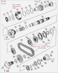1994 suzuki swift fuse panel diagram