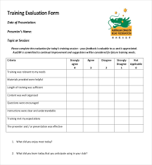 Volunteer Satisfaction Survey Template Ms Word Training Feedback Survey Template In Pdf Survey