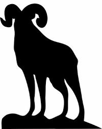 Laser Cut Silhouettes — Mimi's Quilt Shop & Laser Cut Silhouette Big Horn Sheep Adamdwight.com
