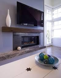 modern fireplace design fireplace ideas 45 modern and traditional fireplace designs