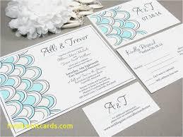 diy wedding invitation kits michaels best of beautiful michaels wedding invites