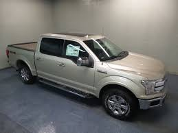2018 ford white gold. Brilliant White 2018 White Gold Ford F150 Lariat 4 Door Automatic Truck Inside Ford White Gold R