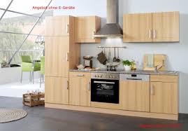 Küche L Form Ohne E Geräte