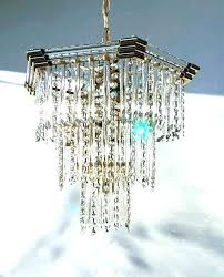 battery operated chandelier for gazebo solar