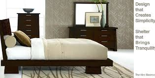 oriental style bedroom furniture. Amazing Oriental Bedroom Furniture Sets Choijason Within Popular Style I