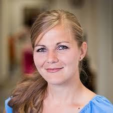 Erica Lynn Smith, MD