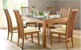 inch round dining table best set of kitchen i sets seats how many 48 tab inch round dining table fascinating the best of 48