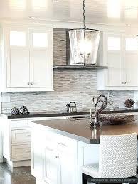 gray metallic kitchen backsplash tiles home gray kitchen tile grey white subway marble kitchen stuff plus gray metallic kitchen backsplash tiles