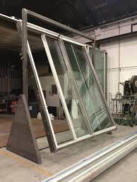 full size of door design screen door for sliding glass aluminum window roller replacement material