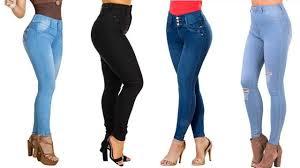 Most Popular Women S Designer Jeans Top 5 Ladies Jeans On Amazon