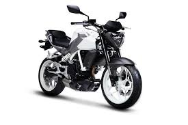 honda new car release in india 2014New Bike Launches In India In 2014