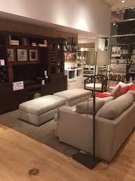 Modern Furniture Stores San Jose Interesting Crate Barrel 48 Photos 48 Reviews Furniture Stores 48