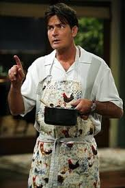 Charlie Harper (Two and a Half Men) - Wikipedia