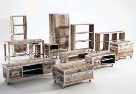 View in gallery recycled teak wood furniture karpenter roadie 1 Recycled  Teak Wood Furniture by Karpenter Roadie