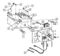 Autoflo humidifier