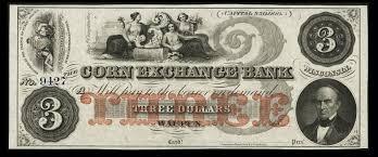 bank war andrew jackson. Perfect Andrew Bank War Andrew Jackson Cornexchangebank Jackson I And Bank War Andrew Jackson