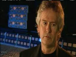 <b>Genesis</b> on A <b>Trick</b> Of The Tail Complete Interview - YouTube