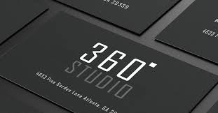How To Choose The Best Business Card Stock Uprinting