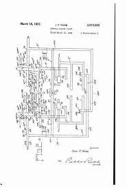 toro z master wiring schematic wiring diagram libraries mcneilus wiring schematic chute lock wiring diagrams toro z master