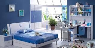 Modern Boys Bedroom Cool Modern Boys Bedroom 2017 Luxury Home Design Lovely At Modern