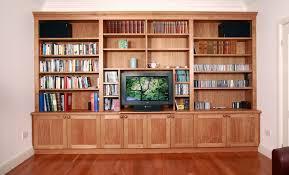 Multi Purpose Living Room