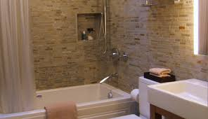 ideas pictures companies shower diy red full bath gallery hire bathroom louis small design houzz
