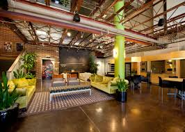office lobby designs. Office Lobby Design. Lobbies Design A Designs G