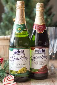 this holiday season put together a sparkling gift basket for your friends family or