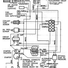 4bt cummins diagram wiring diagram for you • cummins 4bt 4bta 3 9 specifications seaboard marine rh sbmar com 4bt cummins alternator wiring diagram 4bt cummins alternator wiring diagram