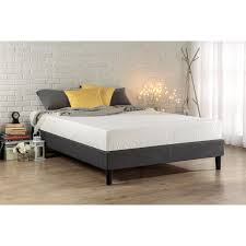 modern low bed frame. Unique Frame Retail Price 28999 And Modern Low Bed Frame