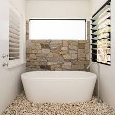 Small Picture Bathroom collection 2017 small bathroom remodel cost glamorous