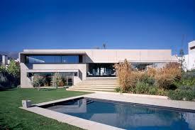 modern home architecture blueprints. Brilliant Blueprints Gallery Of Modern Home Architecture Blueprints In