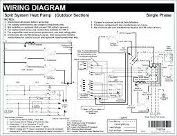 low voltage landscape lighting wiring diagram awesome low voltage electrical wire connectors fresh quick outdoor landscape