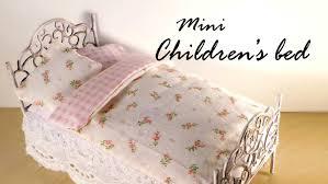 where to buy miniature furniture. Where To Buy Miniature Furniture