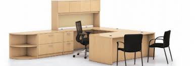 office furniture pics. Teknion Office Furniture Pics