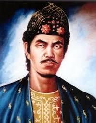 Profil Sultan Mahmud Badaruddin II
