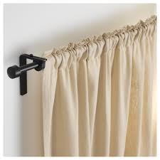 Curtain Rod Alternatives Curtain Rods Ikea