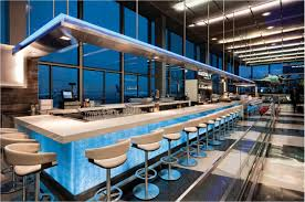 Wonderful Sushi Bar Interior Design For Your Inspiration To Remodel Home  with Sushi Bar Interior Design