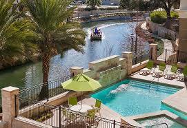 wyndham garden riverwalk san antonio hotel oilfield lodging com San Antonio Hotels On Riverwalk Map wyndham garden riverwalk hotel map of hotels on riverwalk san antonio