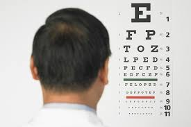 Comprehensive Eye Exams What To Expect Allaboutvision Com