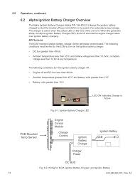 alpha battery charger wiring diagram wiring library 2 alpha ignition battery charger overview alpha technologies alphagen pn 6x t 7 5