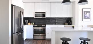 Kitchen Designers Halifax Cabinet Works Halifax And Dartmouth Kitchen Cabinets