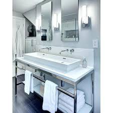 bathroom vanity wall mount bath faucets home depot wall mount faucet bathroom vanities vanity sink bamboo