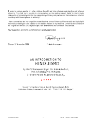 hinduism essays compare hinduism and buddhism full essay examples  essay hinduism