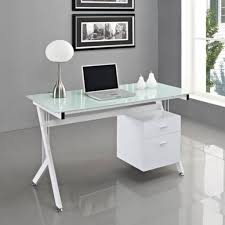trendy office supplies. Office Desk Trendy Supplies L Shaped Home C